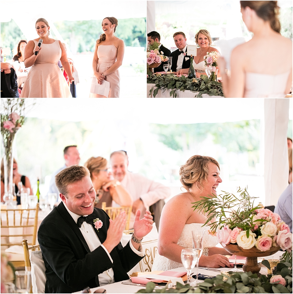 belmont mansion weddings living radiant photography kroll photos_0099.jpg