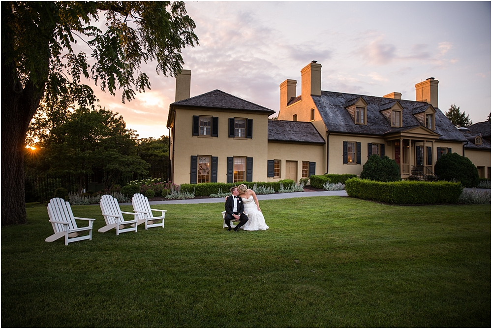 belmont mansion weddings living radiant photography kroll photos_0104.jpg