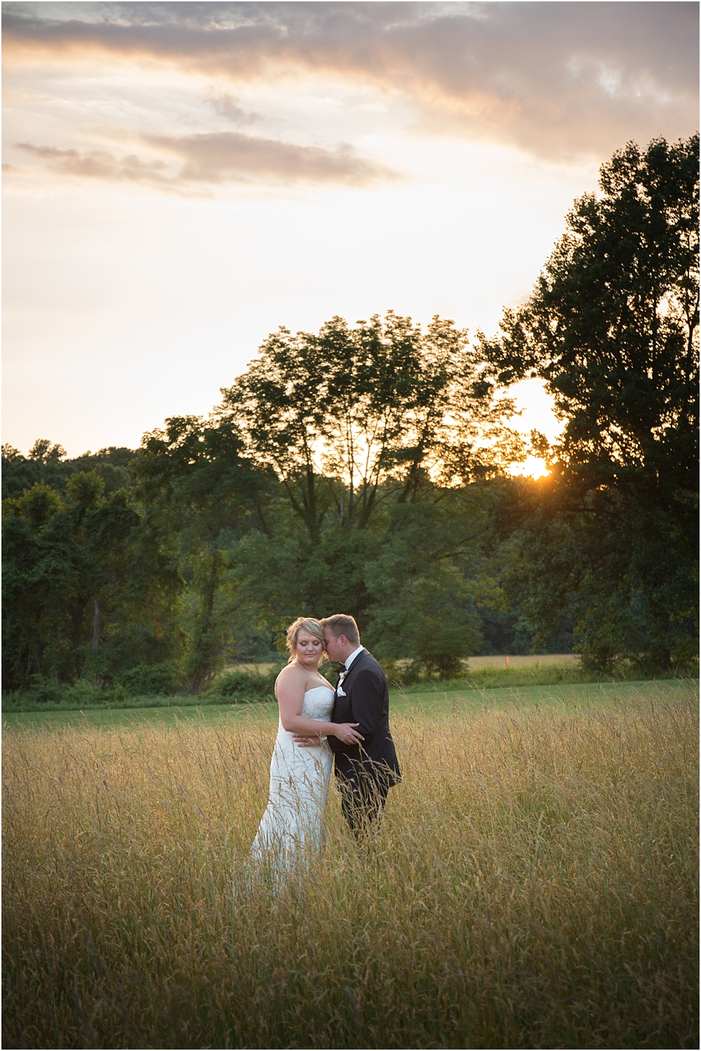 belmont mansion weddings living radiant photography kroll photos_0103.jpg