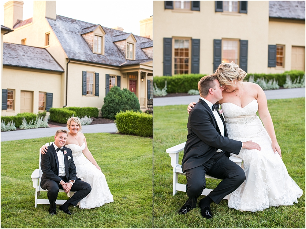 belmont mansion weddings living radiant photography kroll photos_0105.jpg