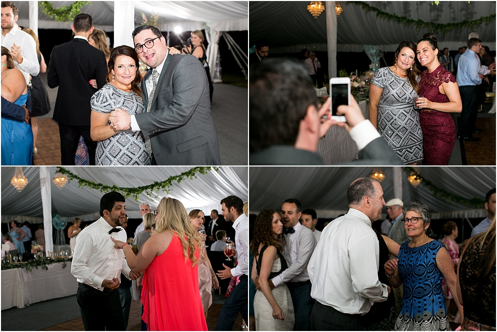 belmont mansion weddings living radiant photography kroll photos_0110.jpg