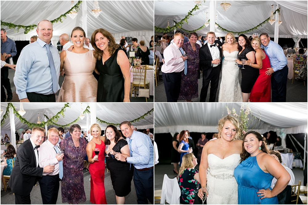 belmont mansion weddings living radiant photography kroll photos_0111.jpg