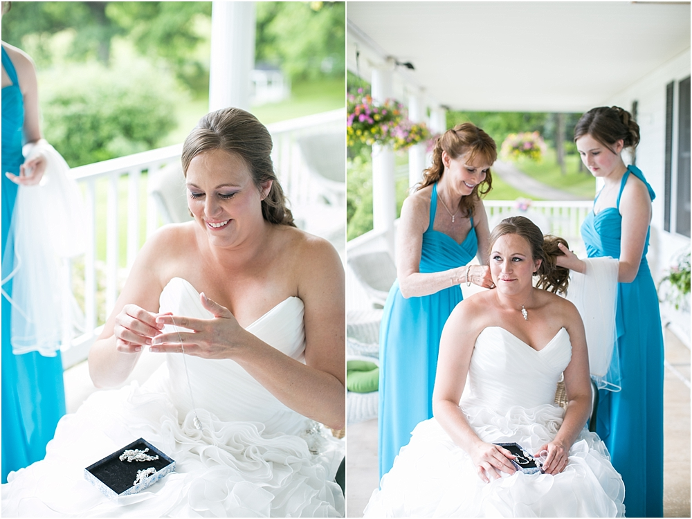 randolph wedding parkton private residence tent wedding living radiant photography photos_0009.jpg