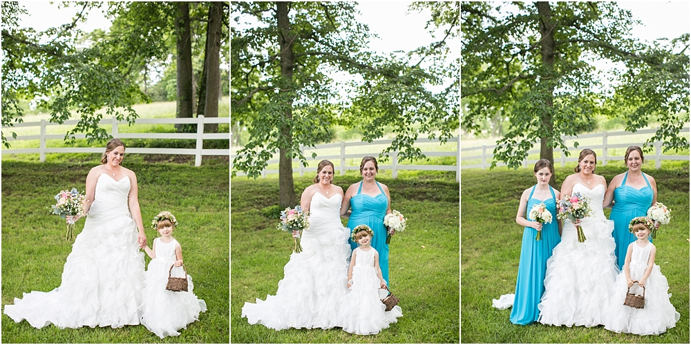 randolph wedding parkton private residence tent wedding living radiant photography photos_0016.jpg