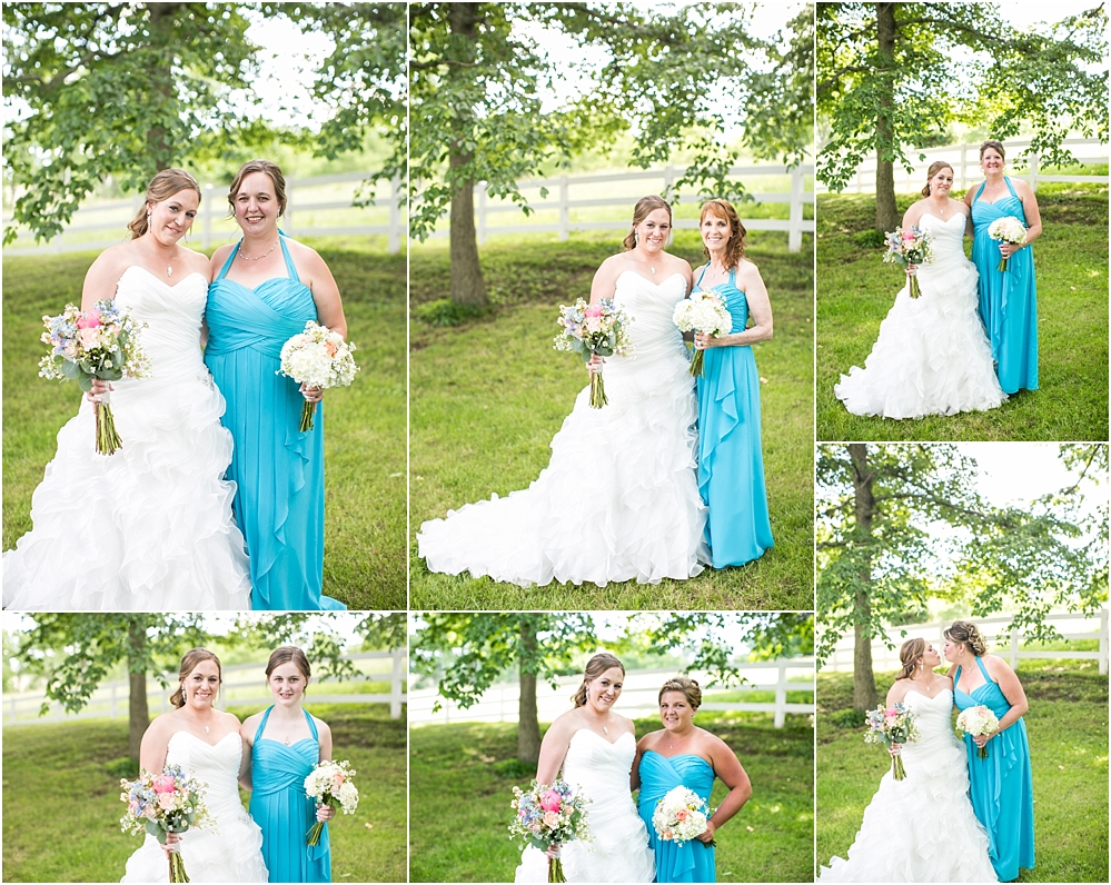 randolph wedding parkton private residence tent wedding living radiant photography photos_0017.jpg