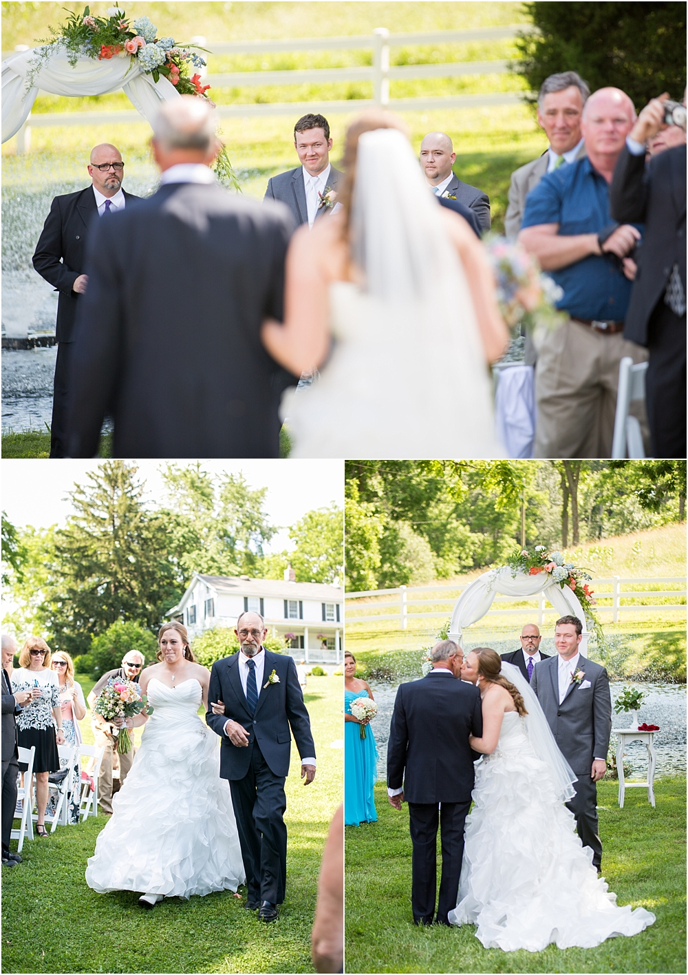 randolph wedding parkton private residence tent wedding living radiant photography photos_0035.jpg