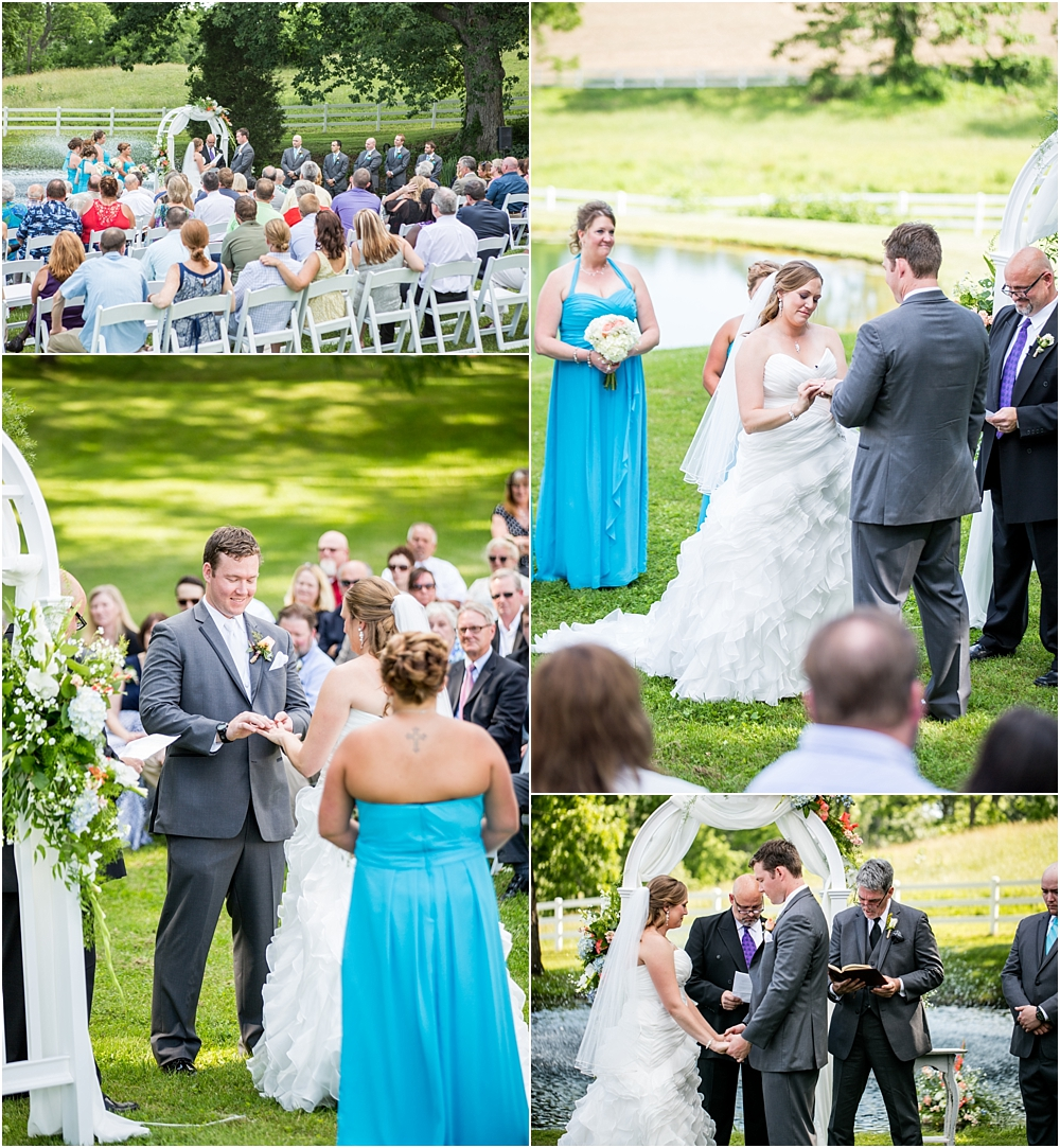 randolph wedding parkton private residence tent wedding living radiant photography photos_0040.jpg
