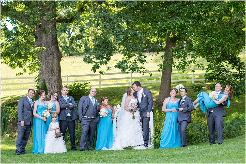 randolph wedding parkton private residence tent wedding living radiant photography photos_0053.jpg
