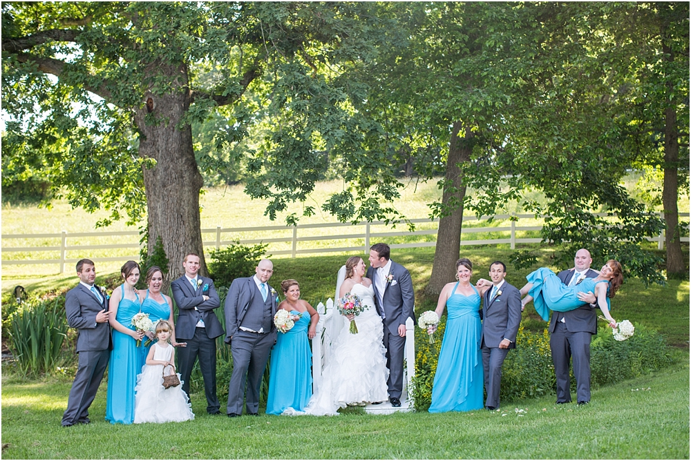 randolph wedding parkton private residence tent wedding living radiant photography photos_0054.jpg