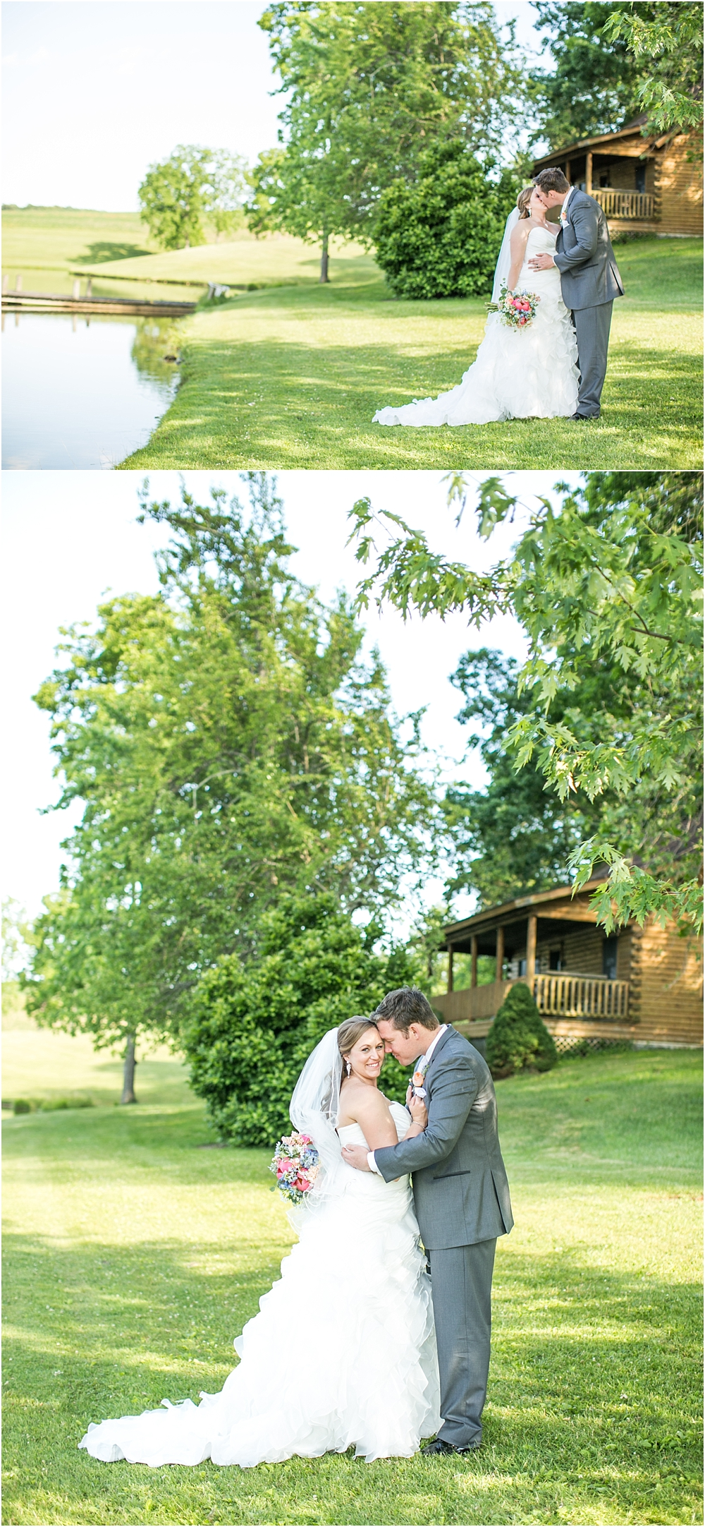 randolph wedding parkton private residence tent wedding living radiant photography photos_0055.jpg