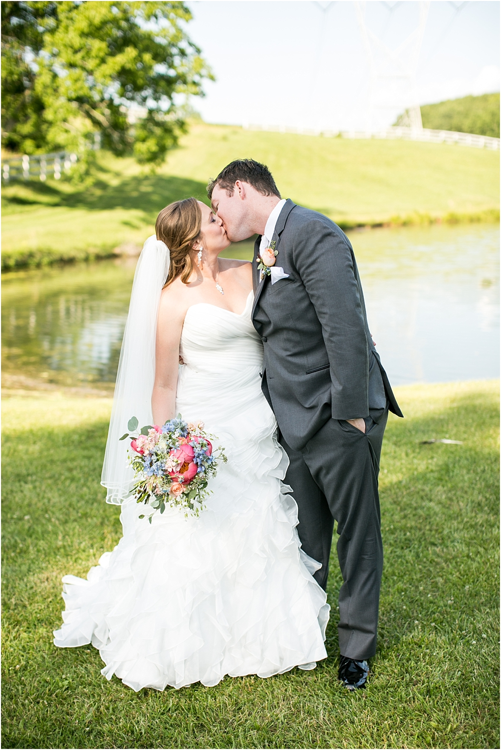 randolph wedding parkton private residence tent wedding living radiant photography photos_0062.jpg