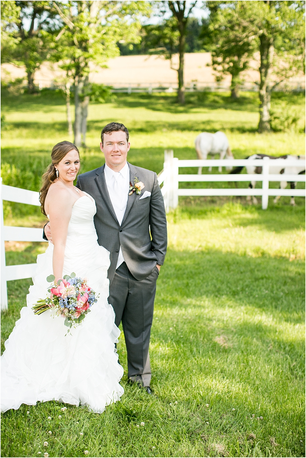 randolph wedding parkton private residence tent wedding living radiant photography photos_0064.jpg