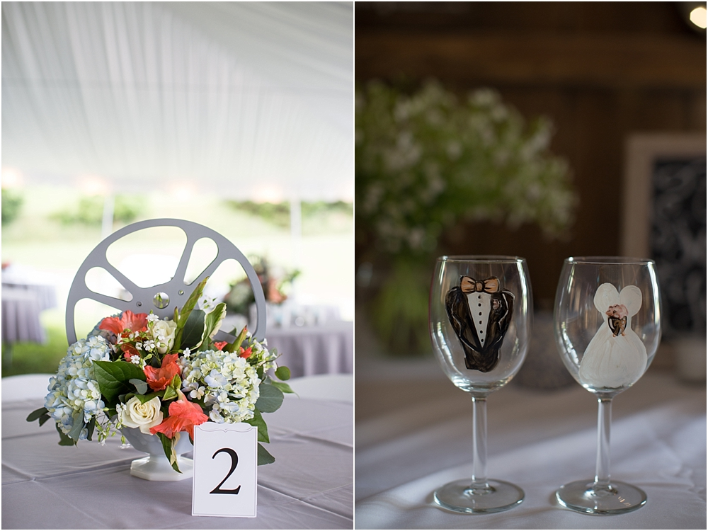 randolph wedding parkton private residence tent wedding living radiant photography photos_0068.jpg