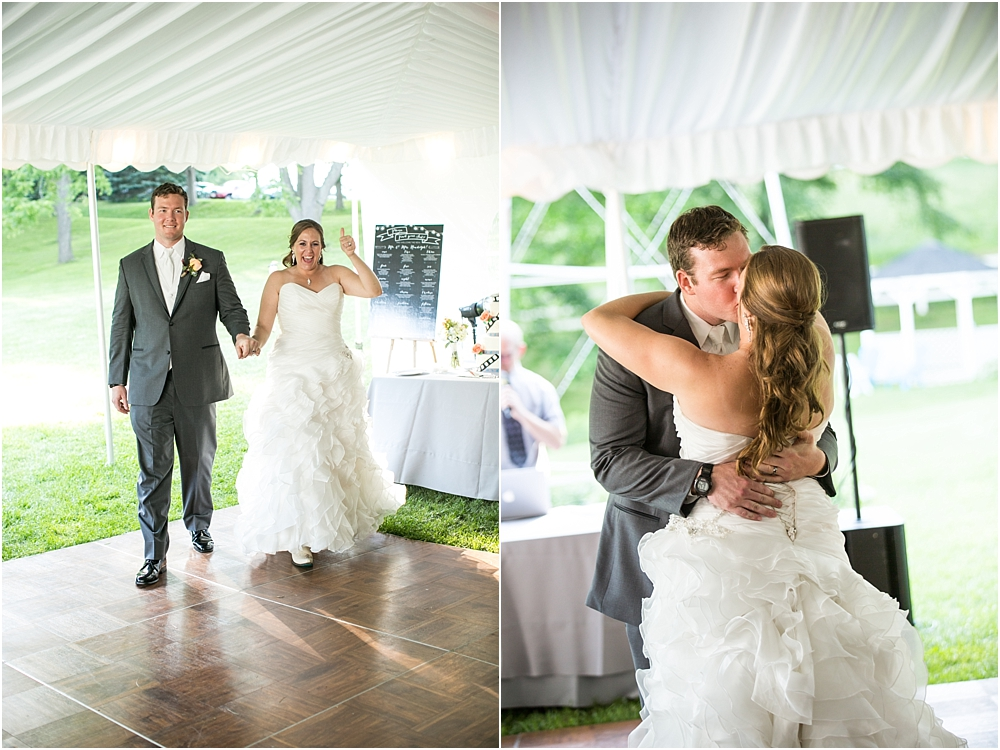 randolph wedding parkton private residence tent wedding living radiant photography photos_0074.jpg