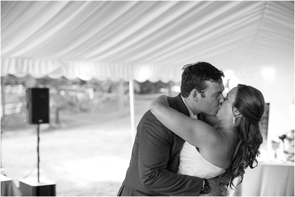 randolph wedding parkton private residence tent wedding living radiant photography photos_0076.jpg