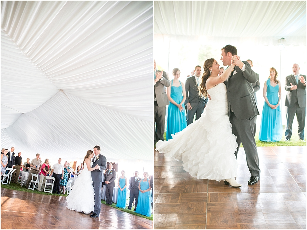 randolph wedding parkton private residence tent wedding living radiant photography photos_0077.jpg