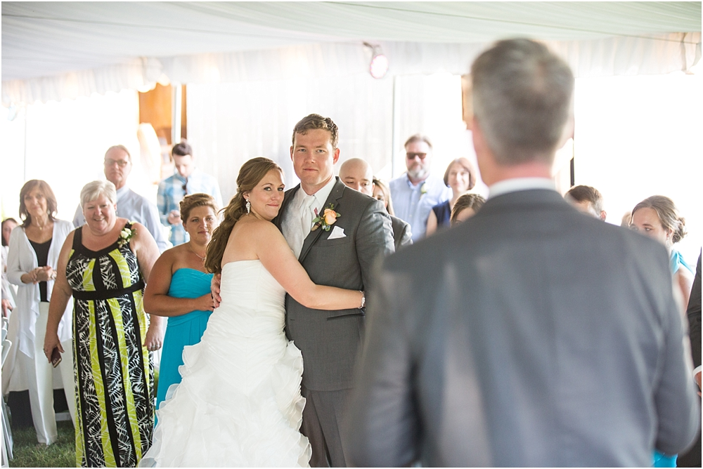 randolph wedding parkton private residence tent wedding living radiant photography photos_0079.jpg