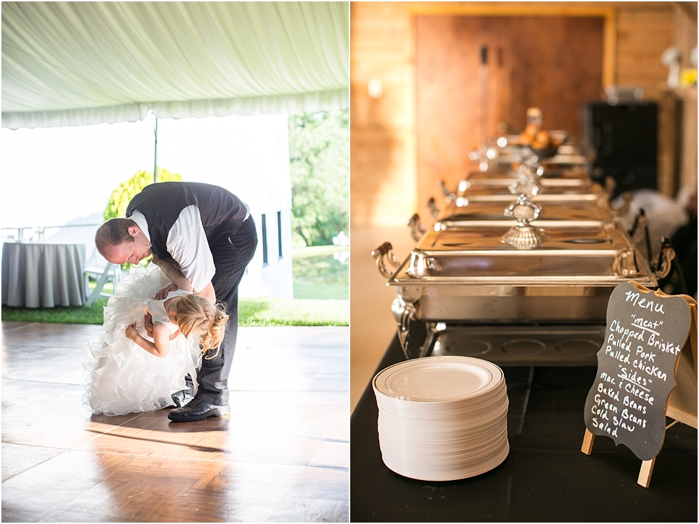 randolph wedding parkton private residence tent wedding living radiant photography photos_0084.jpg