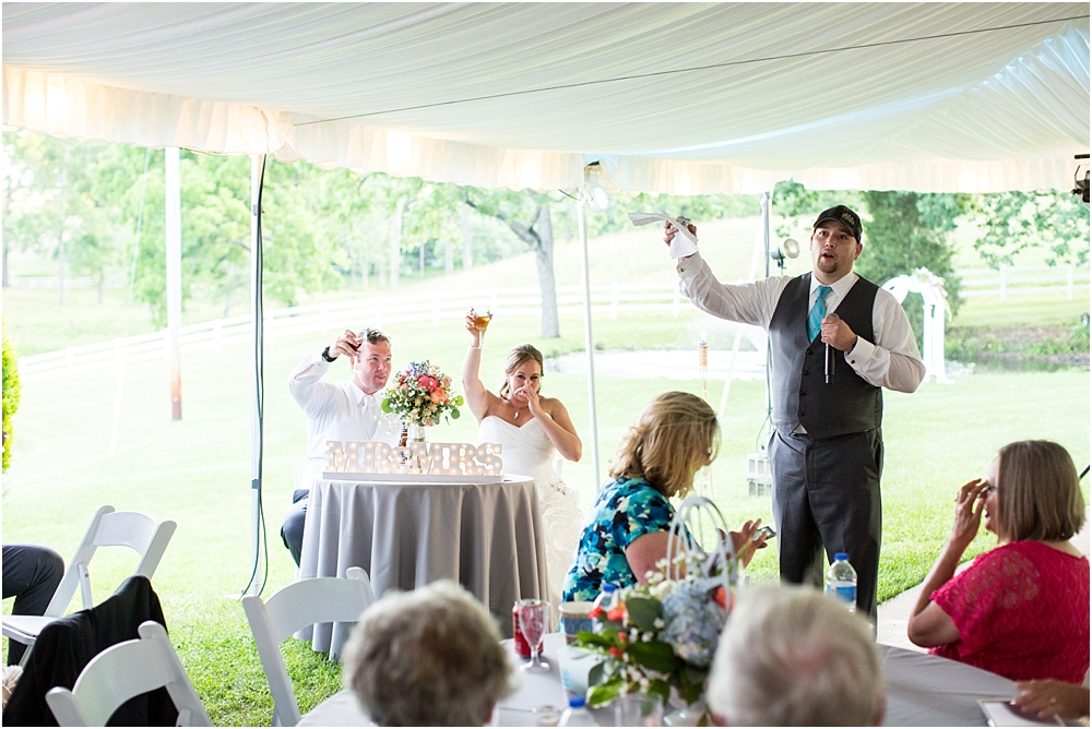 randolph wedding parkton private residence tent wedding living radiant photography photos_0089.jpg