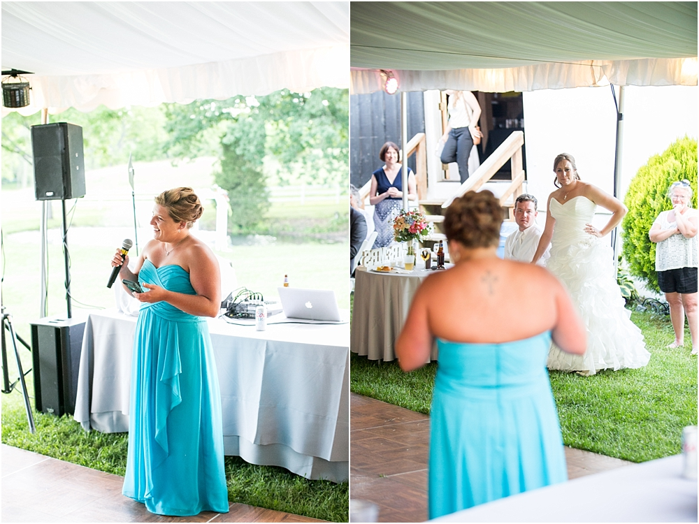 randolph wedding parkton private residence tent wedding living radiant photography photos_0090.jpg