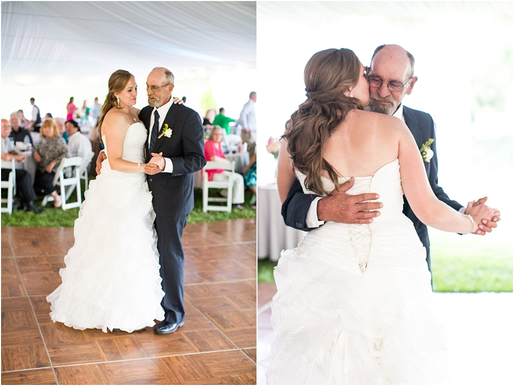 randolph wedding parkton private residence tent wedding living radiant photography photos_0092.jpg