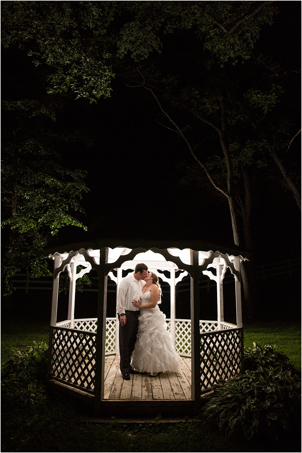 randolph wedding parkton private residence tent wedding living radiant photography photos_0098.jpg