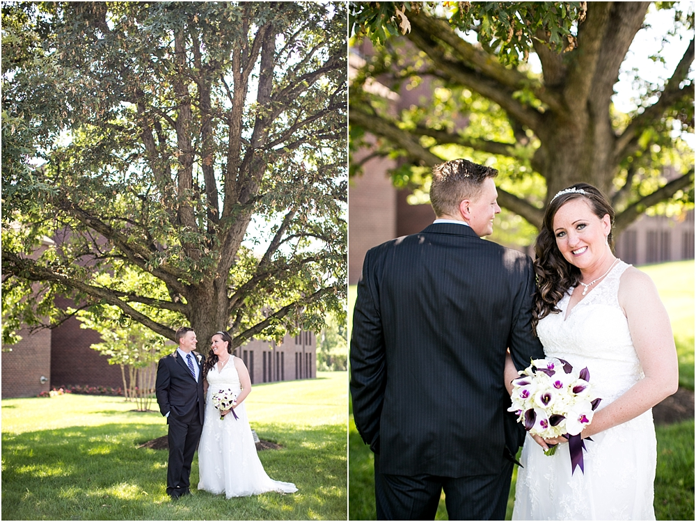 hunt valley inn wedding living radiant photography photos weeks wedding_0019.jpg