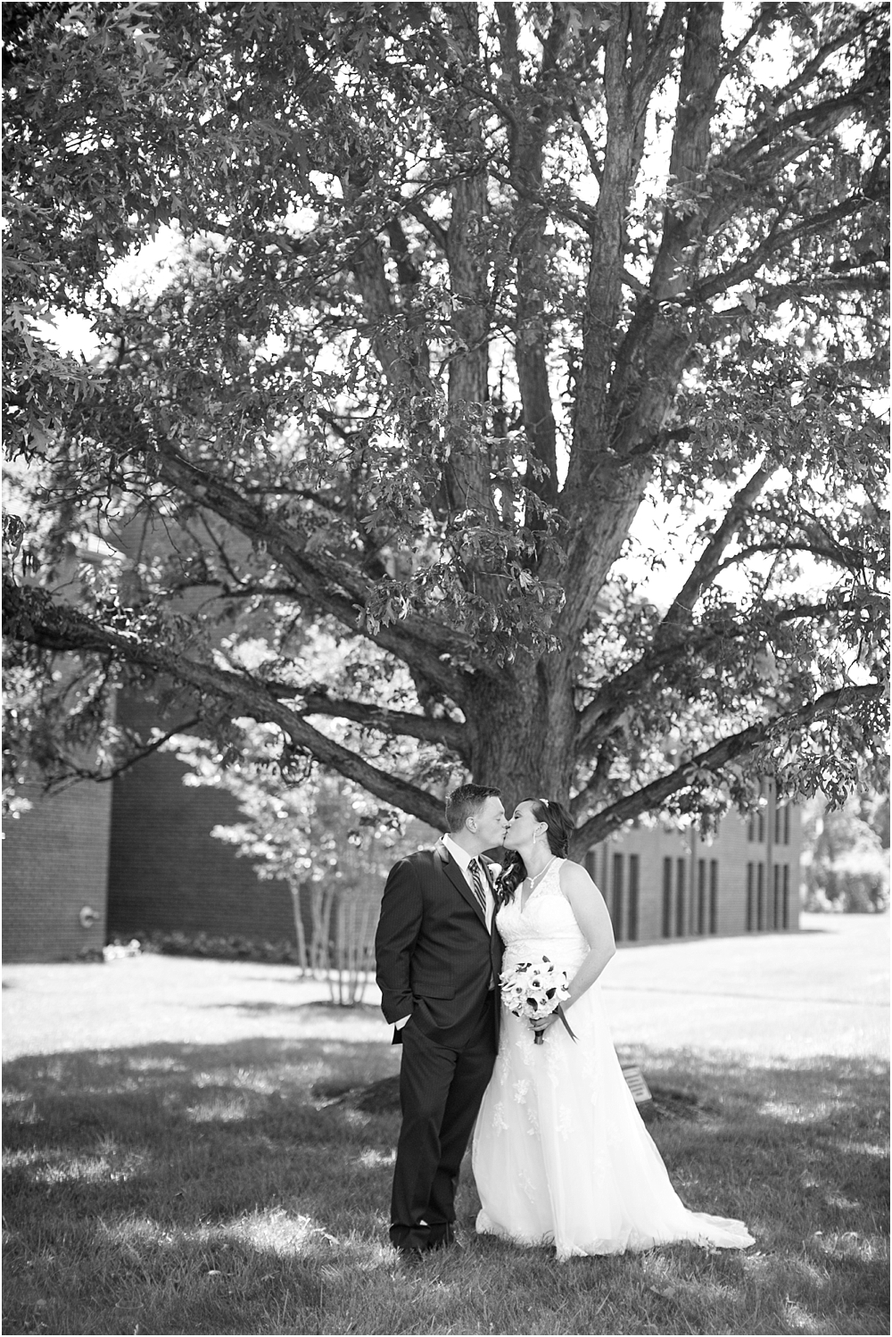 hunt valley inn wedding living radiant photography photos weeks wedding_0024.jpg