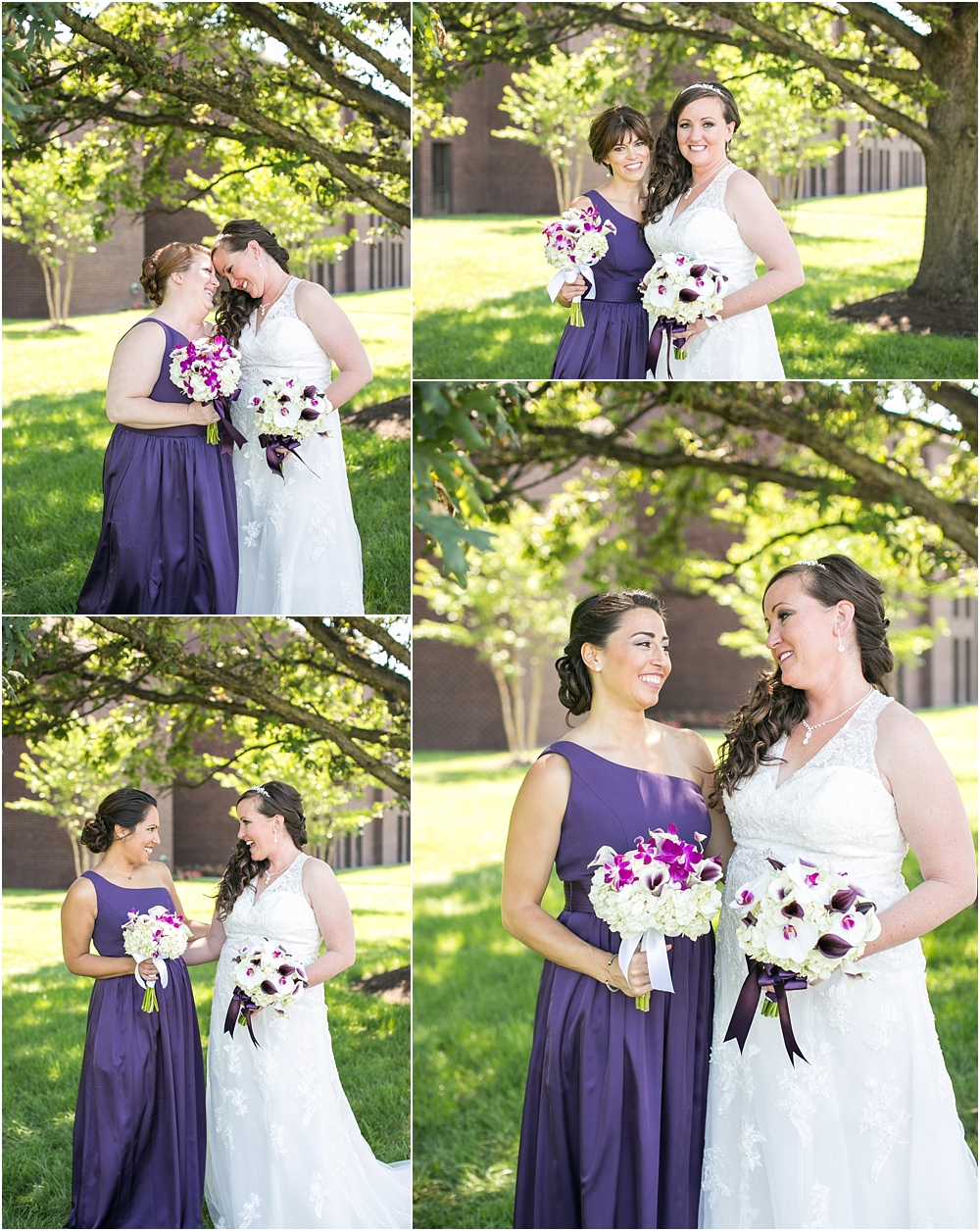 hunt valley inn wedding living radiant photography photos weeks wedding_0032.jpg