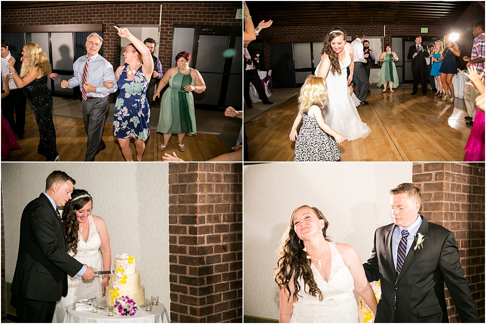 hunt valley inn wedding living radiant photography photos weeks wedding_0070.jpg