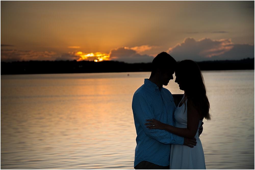 emily joe alexandria virginia sunrise engagement session living radiant photography photos_0001.jpg