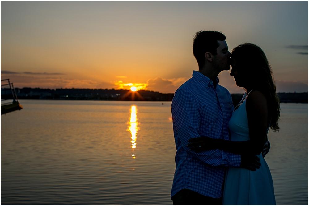 emily joe alexandria virginia sunrise engagement session living radiant photography photos_0002.jpg