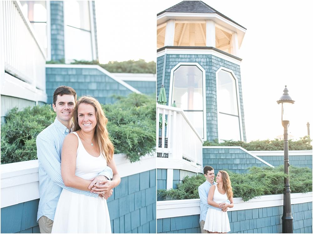 emily joe alexandria virginia sunrise engagement session living radiant photography photos_0009.jpg