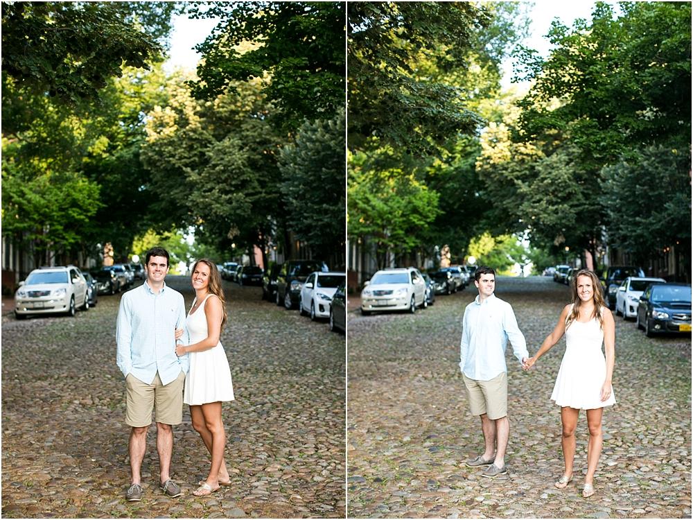 emily joe alexandria virginia sunrise engagement session living radiant photography photos_0012.jpg