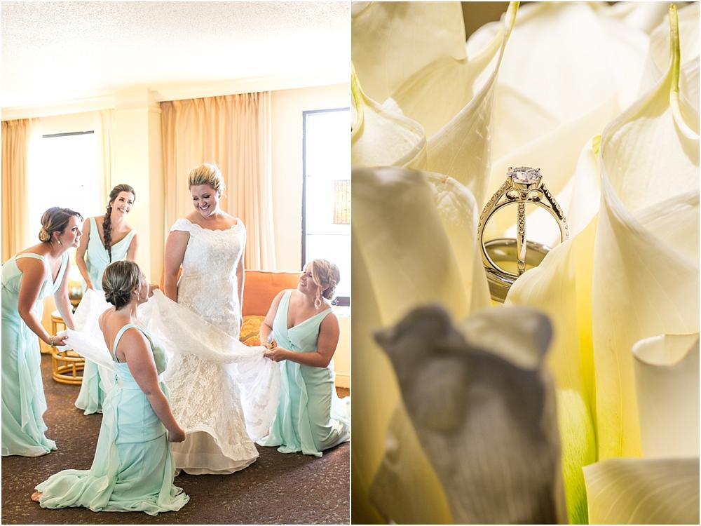 hidalgo wedding tabrizis waterfront weddings living radiant photography photos_0005.jpg