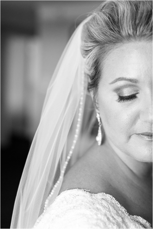 hidalgo wedding tabrizis waterfront weddings living radiant photography photos_0008.jpg