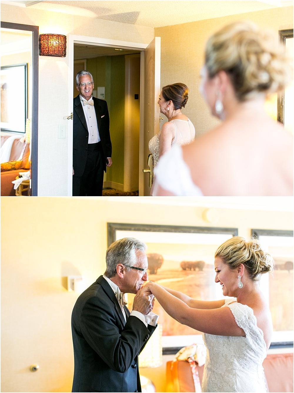 hidalgo wedding tabrizis waterfront weddings living radiant photography photos_0007.jpg
