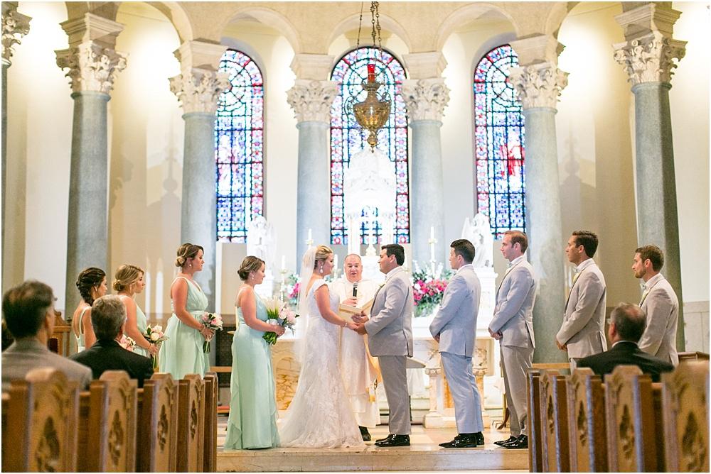 hidalgo wedding tabrizis waterfront weddings living radiant photography photos_0022.jpg