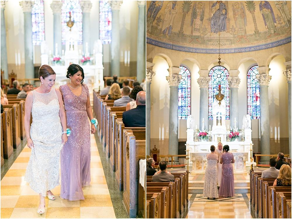 hidalgo wedding tabrizis waterfront weddings living radiant photography photos_0025.jpg