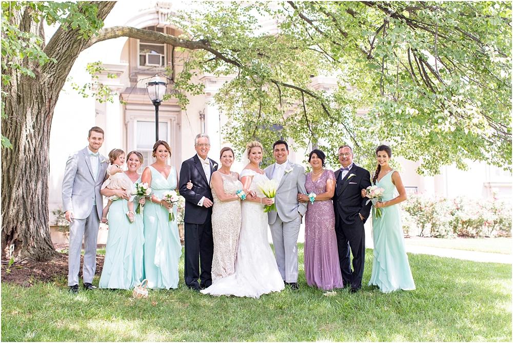 hidalgo wedding tabrizis waterfront weddings living radiant photography photos_0037.jpg