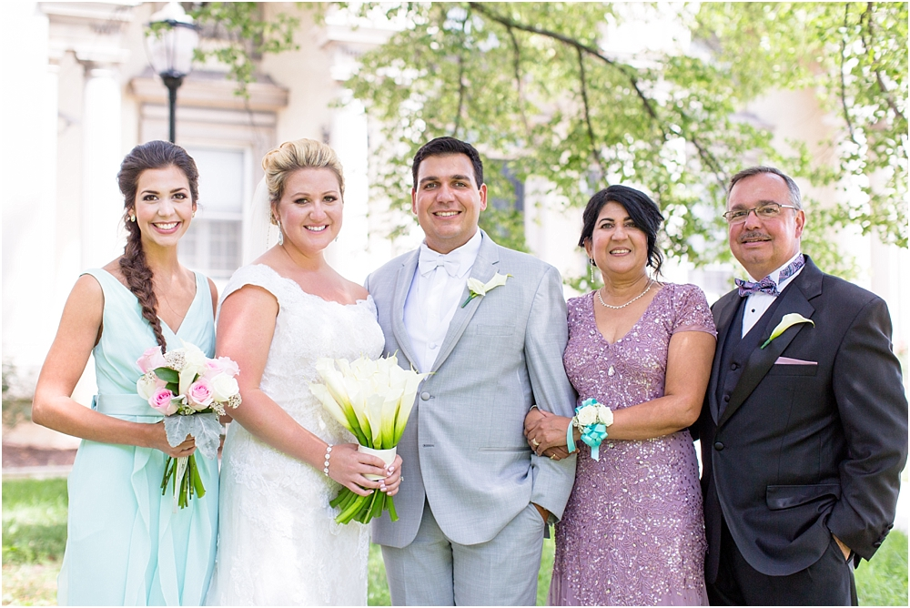 hidalgo wedding tabrizis waterfront weddings living radiant photography photos_0038.jpg