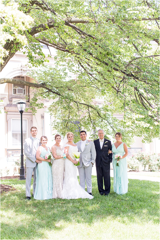 hidalgo wedding tabrizis waterfront weddings living radiant photography photos_0039.jpg