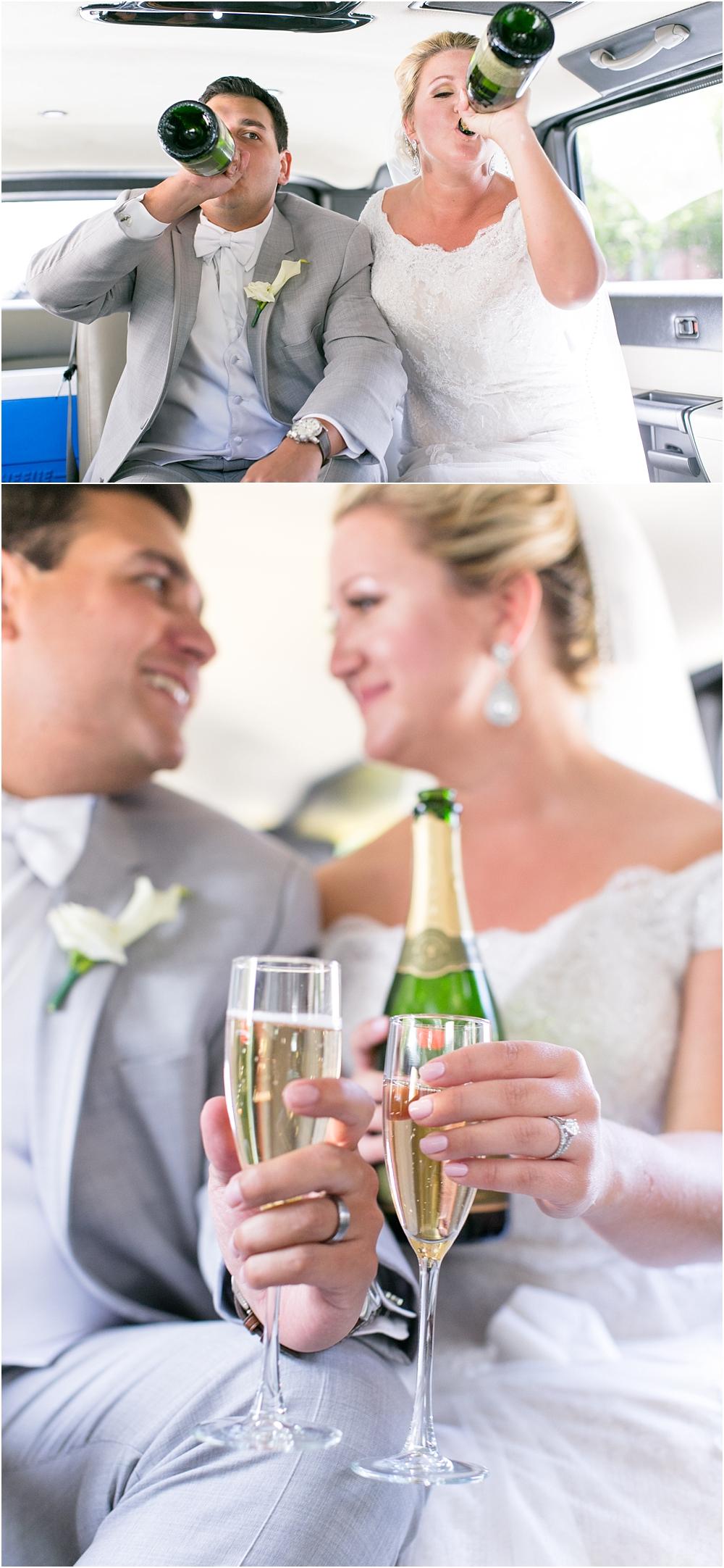 hidalgo wedding tabrizis waterfront weddings living radiant photography photos_0043.jpg