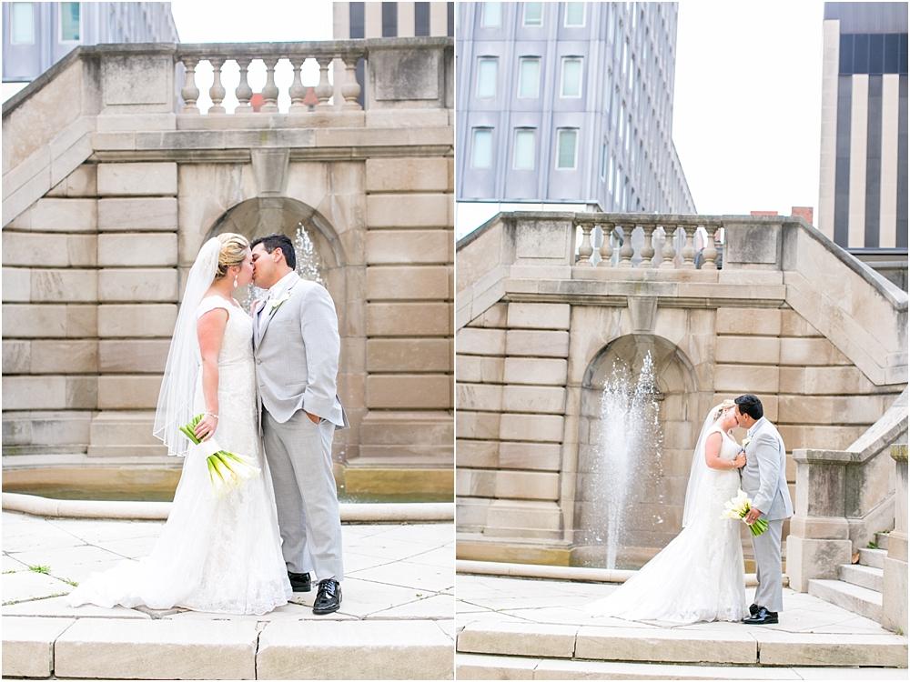 hidalgo wedding tabrizis waterfront weddings living radiant photography photos_0047.jpg