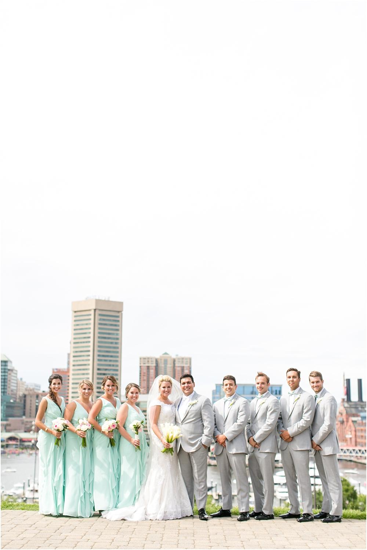 hidalgo wedding tabrizis waterfront weddings living radiant photography photos_0050.jpg