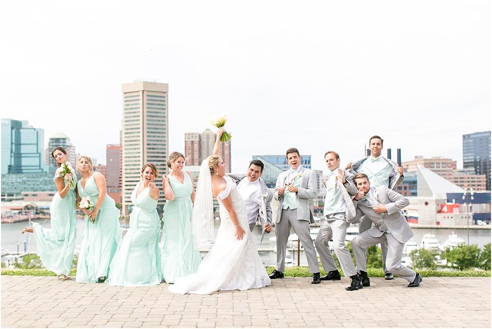 hidalgo wedding tabrizis waterfront weddings living radiant photography photos_0051.jpg