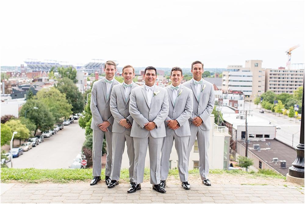 hidalgo wedding tabrizis waterfront weddings living radiant photography photos_0055.jpg