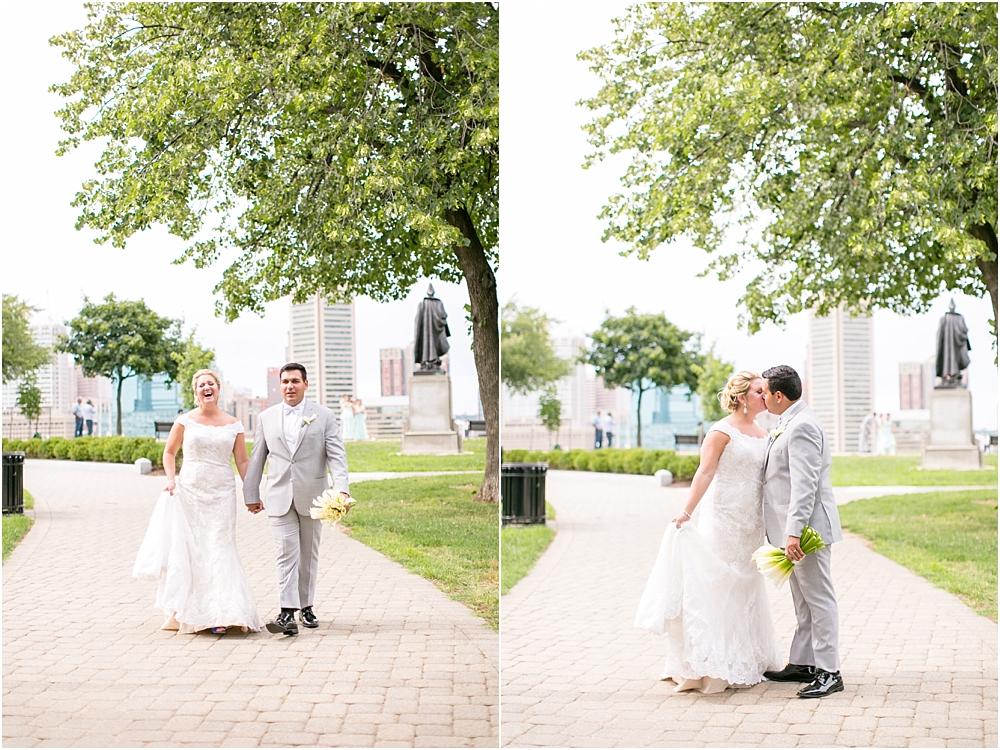hidalgo wedding tabrizis waterfront weddings living radiant photography photos_0059.jpg