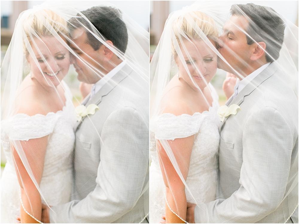 hidalgo wedding tabrizis waterfront weddings living radiant photography photos_0058.jpg