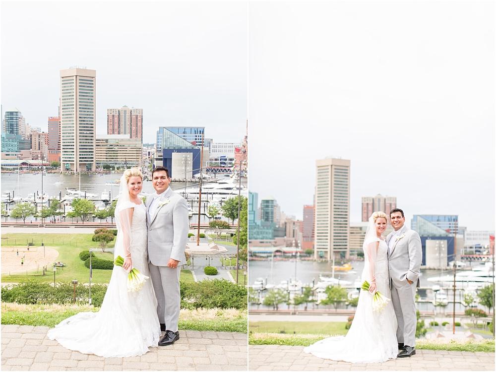 hidalgo wedding tabrizis waterfront weddings living radiant photography photos_0060.jpg